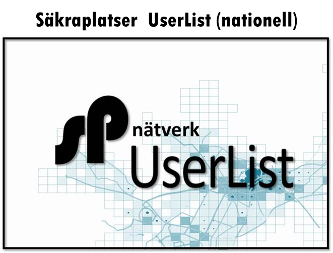 userlist-nationell